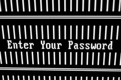 Savjeti za sigurnost na internetu stižu čak i od američkog predsjednika, ali ovaj video pokazuje koliko malo ljudi ulažu da se zaštite i kome sve otkrivaju lozinku