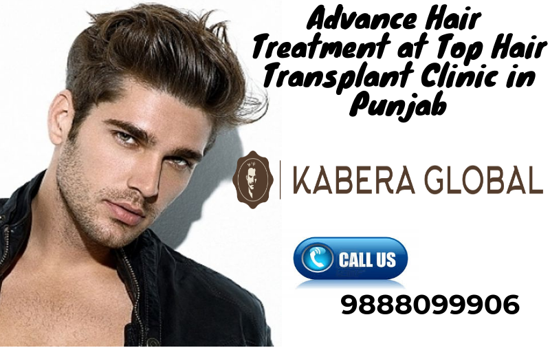 If You Are Looking For The Best Hair Transplant Clinics In Uk Then Visit Rejuvenate London Hairtransplantinuk