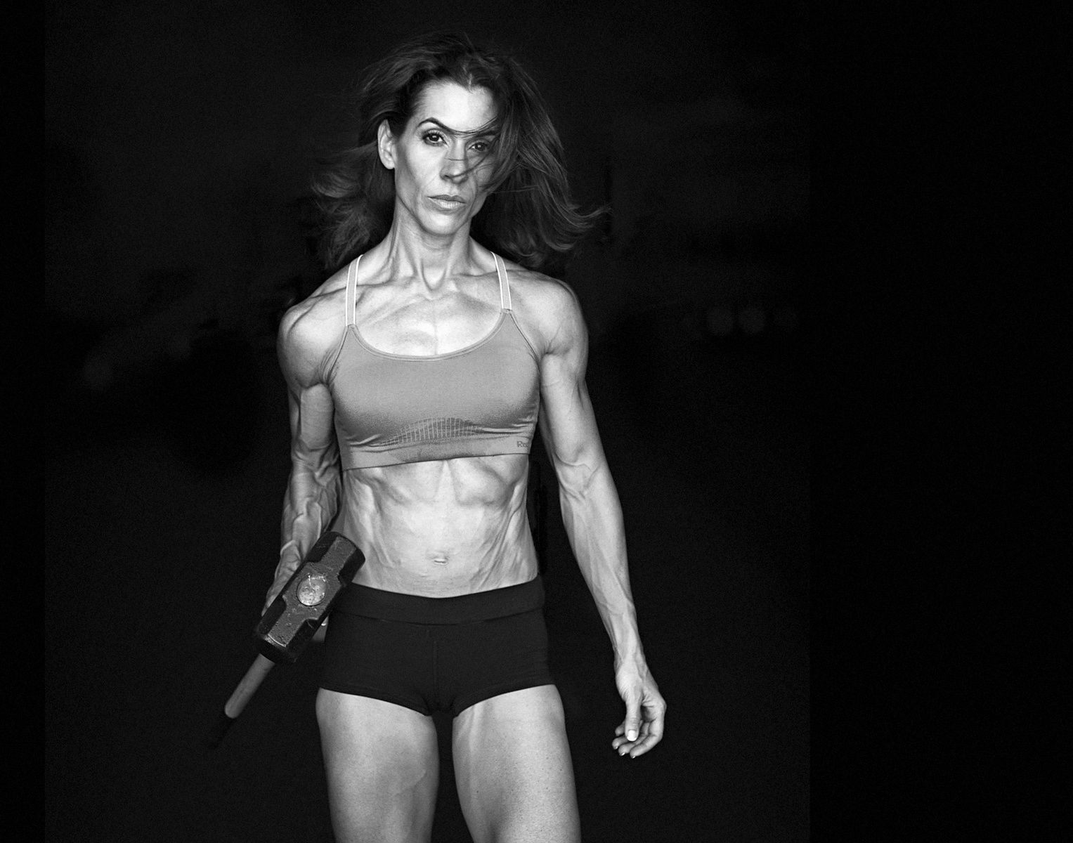 Female Fitness Photography Shoot Ideas Find photos of fit woman. female fitness photography shoot ideas