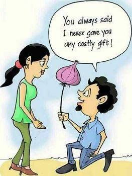 Funny Cartoon Pictures For Whatsapp