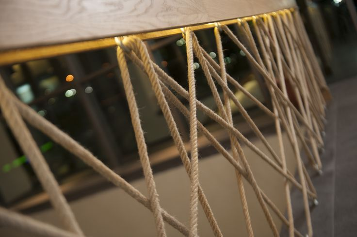 rope railing designs - Google Search