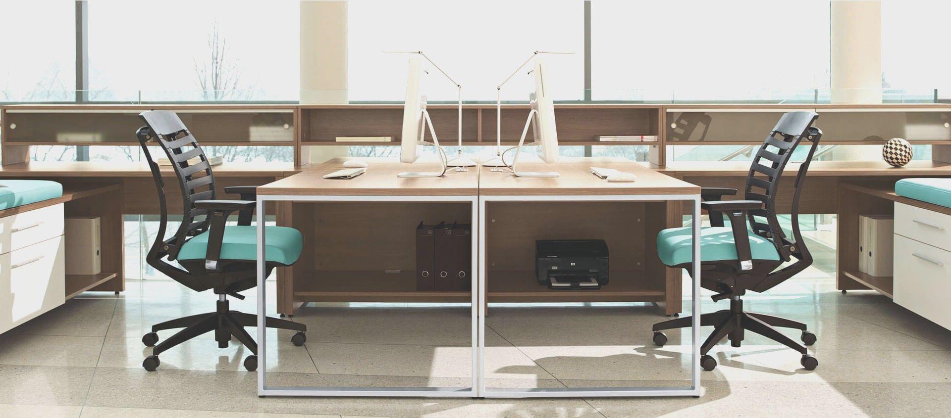 Modern Furniture Kitchener - Best Master Furniture Check more at ...