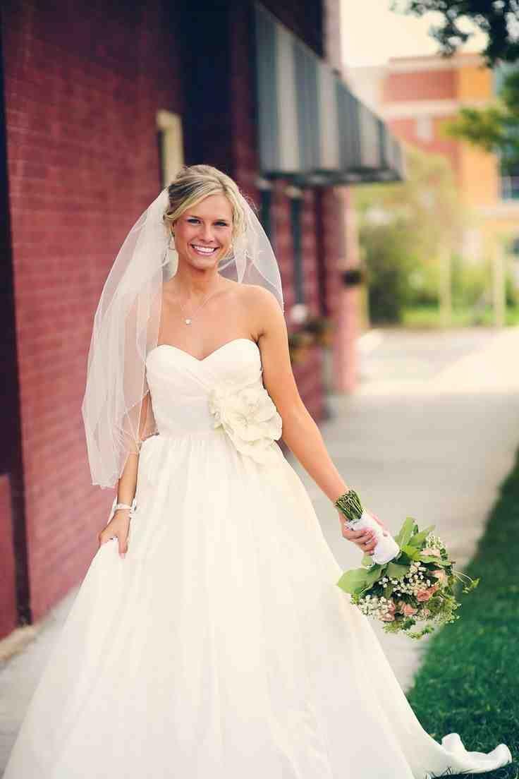 Used Wedding Dresses Jacksonville Fl