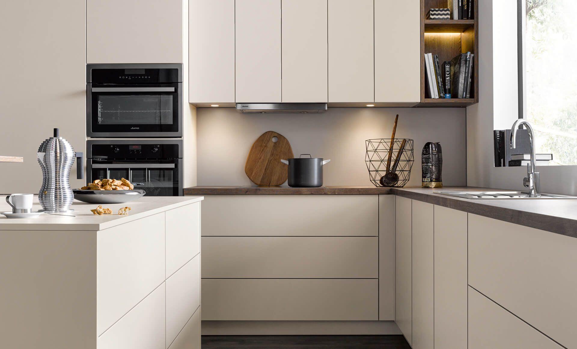8 Tipps für kleine Küchen Kleine küche, Smartmöbel und