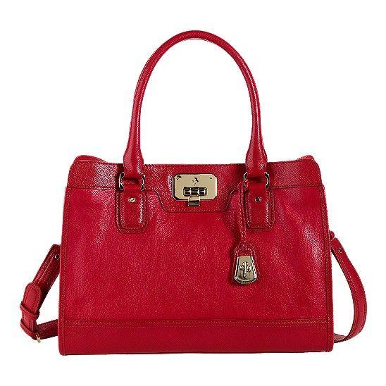 Vintage Valise Kendra E W Tote Women S Handbags