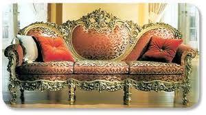 Sofa Set 1 Sofa Set Furniture Online Furniture
