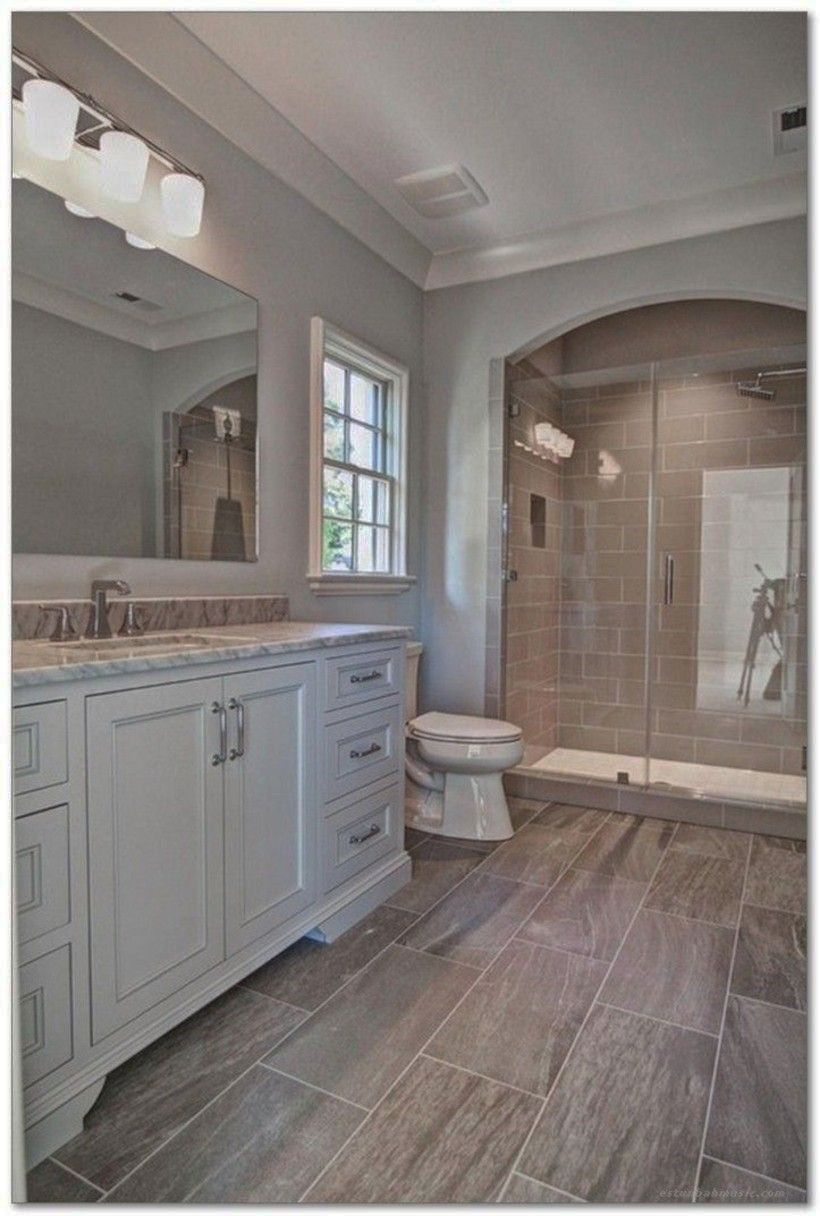 perfect small bathroom ideas shower only made easy  mold