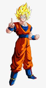 Goku Full Body Google Search Goku Super Saiyan Goku Super Saiyan