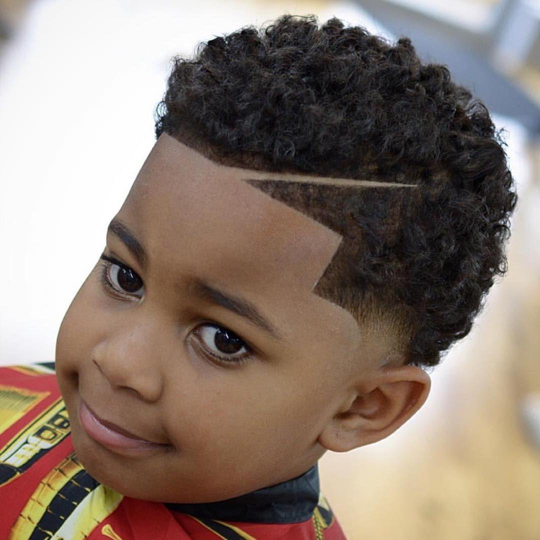 Pin Em Boy Hair Styles