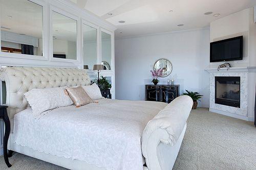2012 Bedrooms | Luxury Lifestyle, Design & Architecture blog by Ligia-Emilia Fiedler