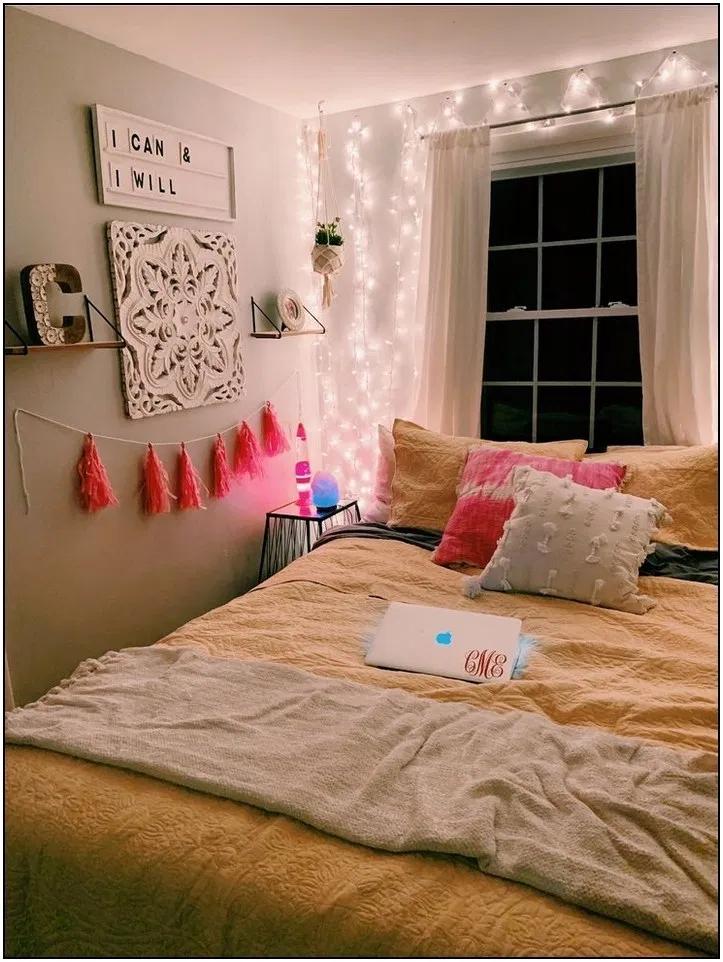 𝐩𝐢𝐧𝐭𝐞𝐫𝐞𝐬𝐭 𝐦𝐨𝐫𝐠𝐚𝐧𝐰𝐢𝐥𝐤𝐢𝐧𝐬𝐬 Room Design