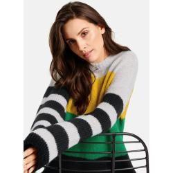 Photo of Fall fashion for women