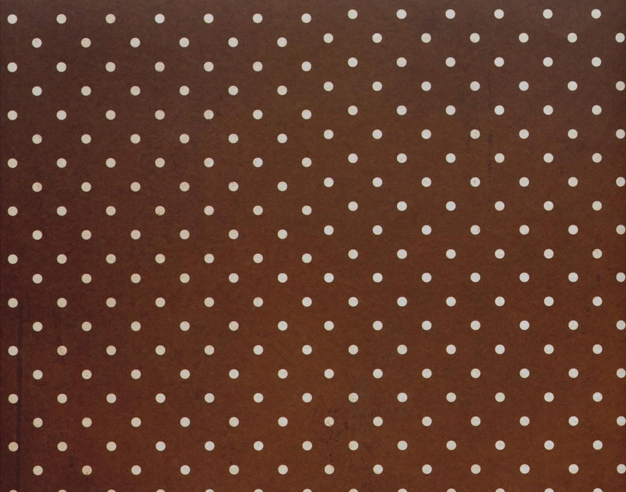 Brown And Pink Backgrounds Cute Use This Background In Your Picaboo Photo Book Anchor Wallpaper Pattern Wallpaper Pink Background
