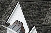 Best Dimensional Shingle House Roof Dimensional Shingles 640 x 480