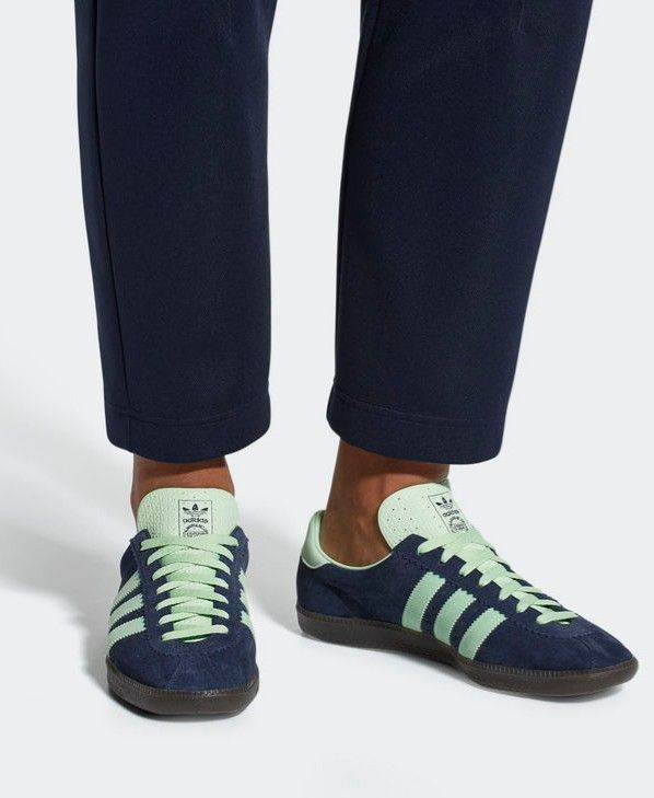 New padiham spezials ai piedi scarpe amo pinterest adidas