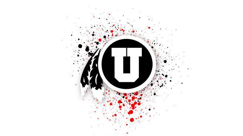 Utah Utes 2016