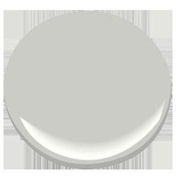 Silver Satin OC-26