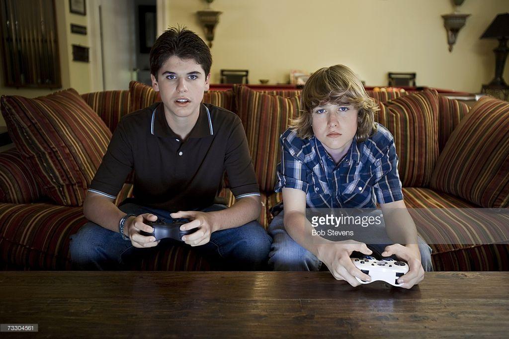 teen-boys-video-teens-boys