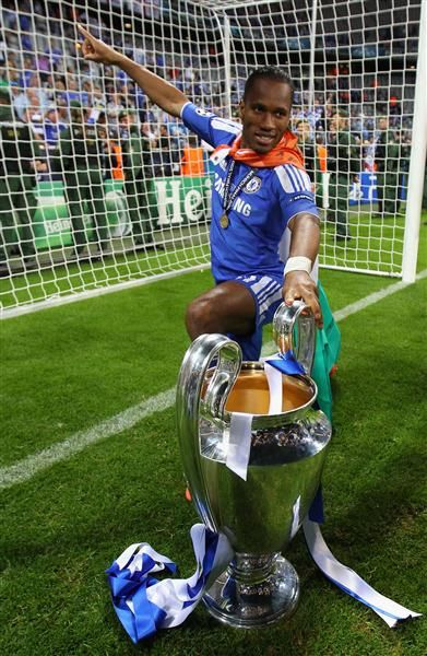 pin on didier drogba the legend pin on didier drogba the legend