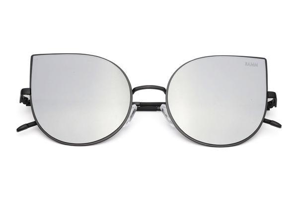 Óculos De Sol - THE K-FLAT REVO   Óculos De Sol Espelhado Olho De ... d75761b044