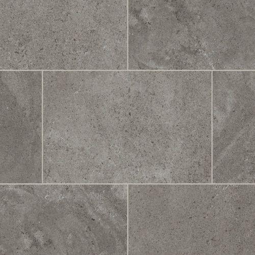 Karndean Da Vinci Stone Tile Cambric 12 X 18 Vinyl Luxury Vinyl Tile Kitchen Karndean Vinyl Flooring Vinyl Flooring