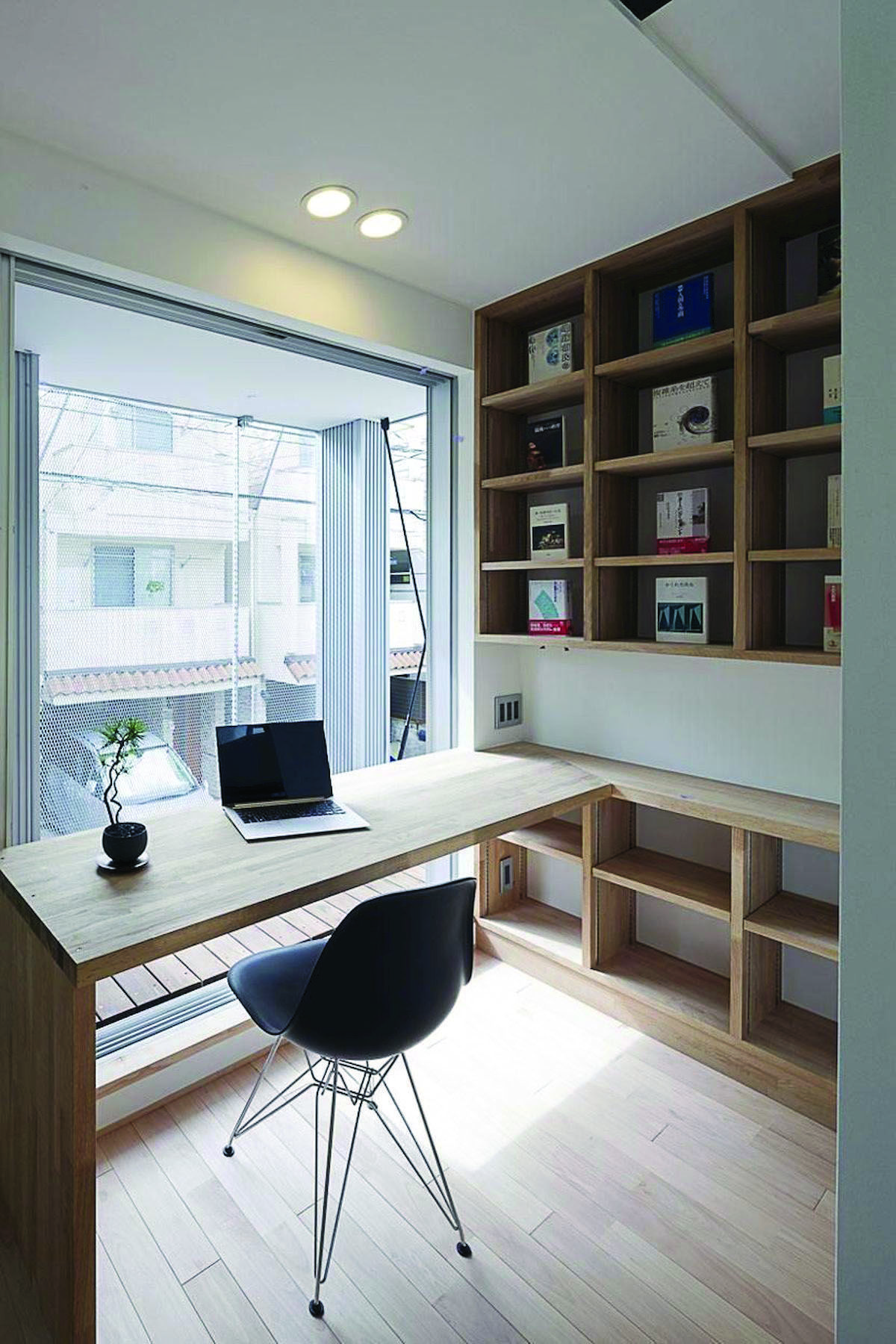 Small Office 10 Large Concept Ideas Home Office Design Modern Home Office Contemporary Home Office
