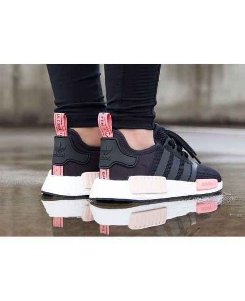 adidas nmd c1 womens Pink