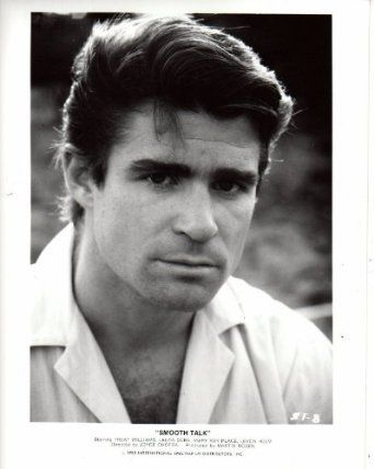 treat williams twitter
