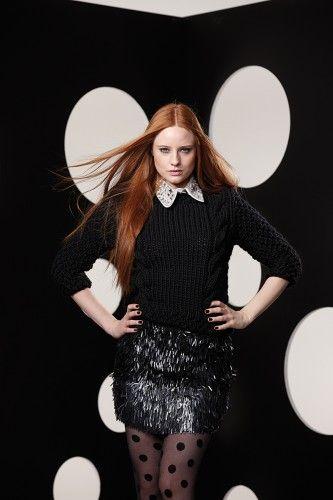 Burda Style Preview burda tricot 8