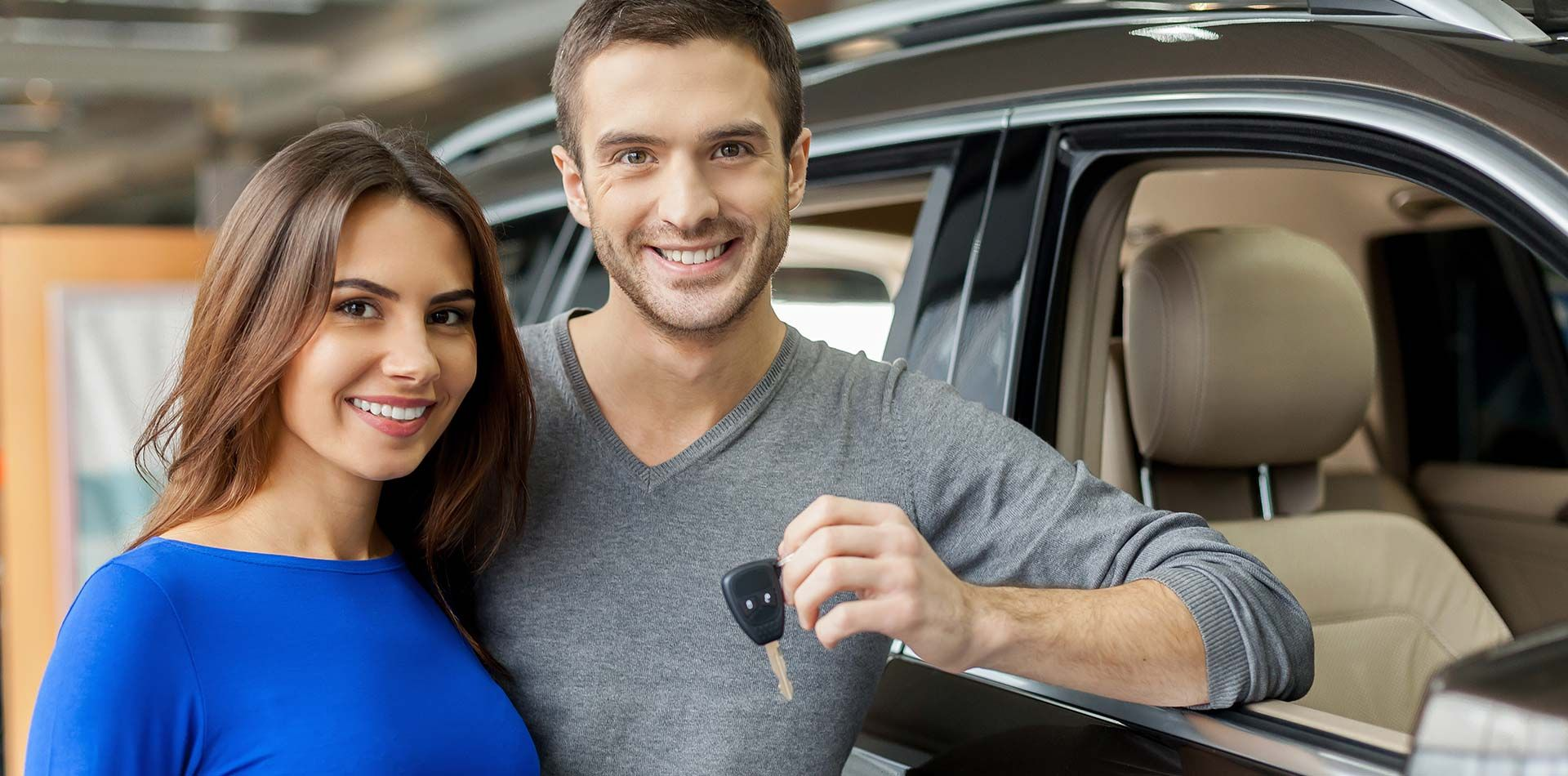 Evans Insurance has been providing world class auto