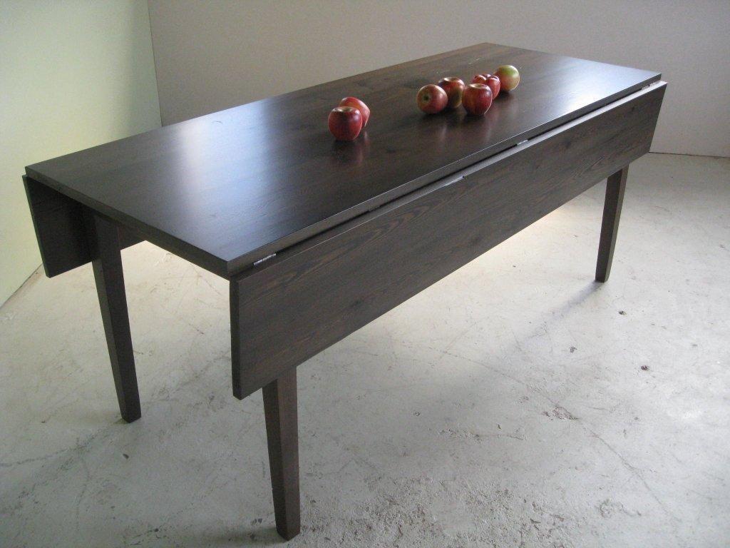 Custom reclaimed barn wood furniture ecustomfinishes