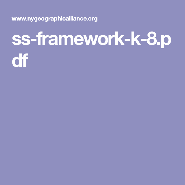 ss-framework-k-8.pdf