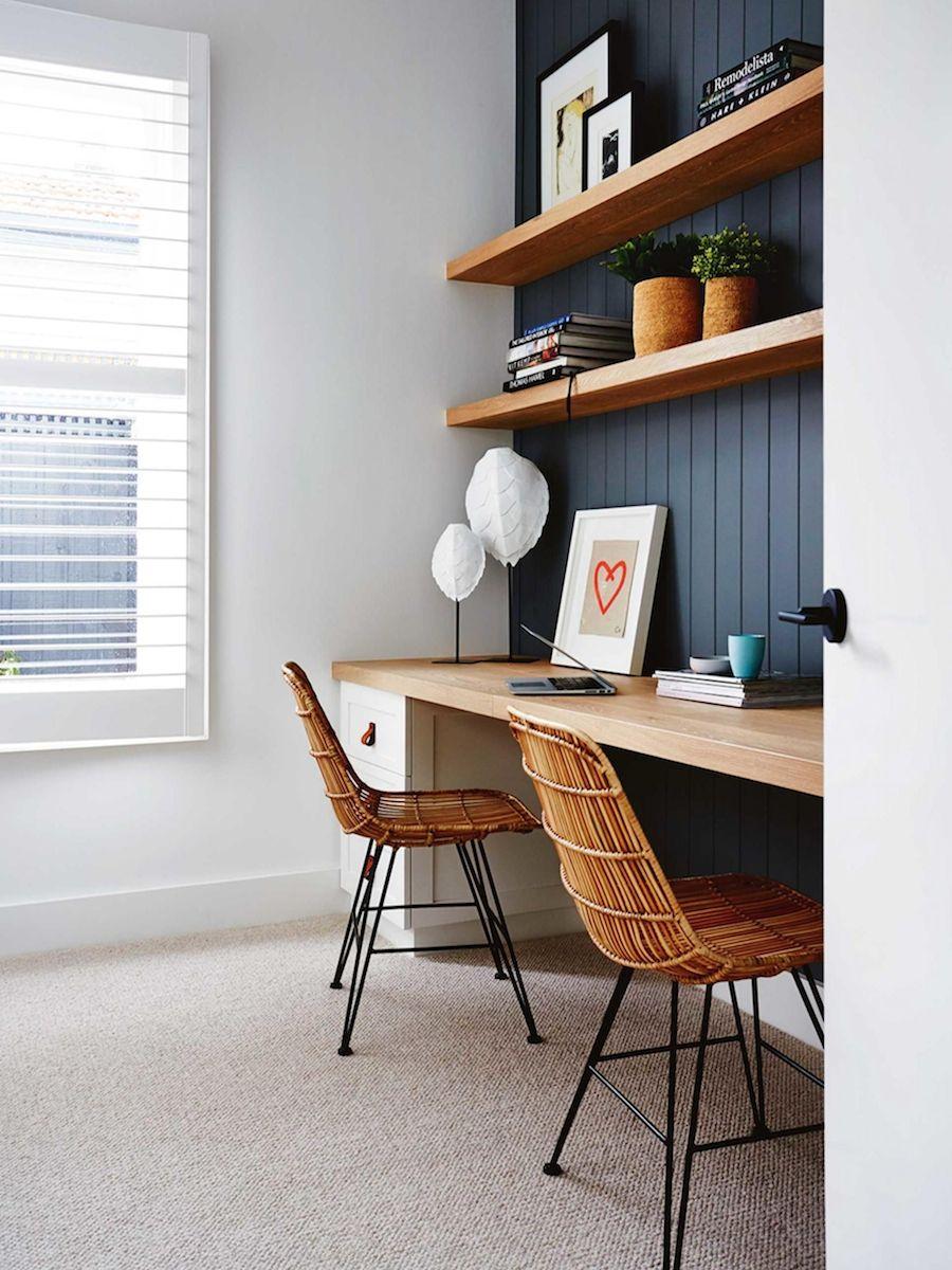 Photo of Hjemme-iscenesettelse: 5 tips for å forbedre ditt hjem til en lav pris – Kunst og …