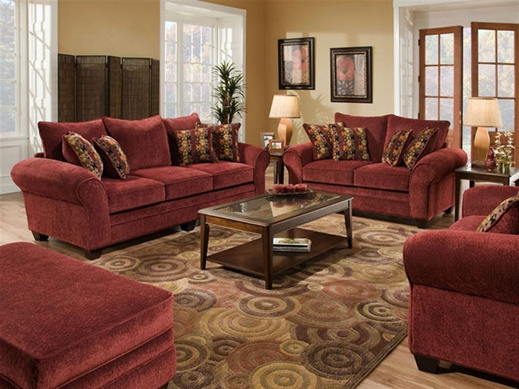 Pin On Home Decorating Ideas #wine #color #living #room