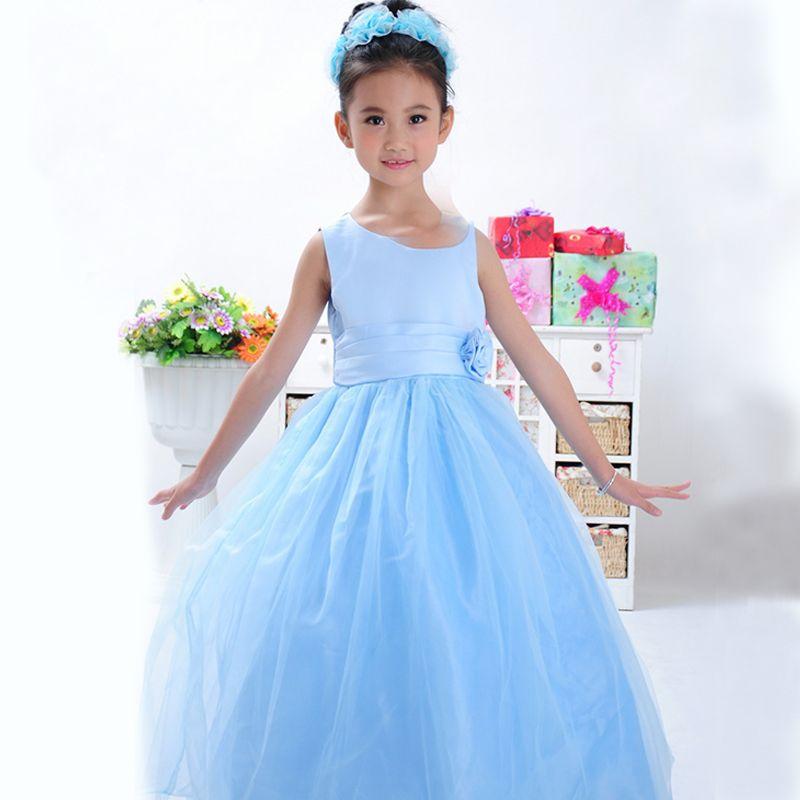 Confeccionar vestido de fiesta