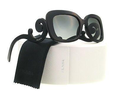 Amazing Prada sunglasses I just treated myself to! I am so excited!