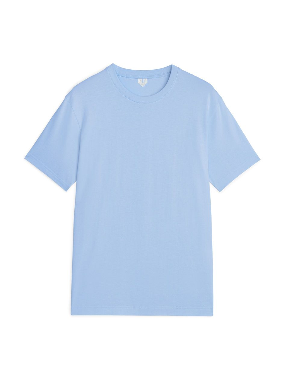 Midweight T Shirt Cool Shirt Designs Shirts Blank T Shirts