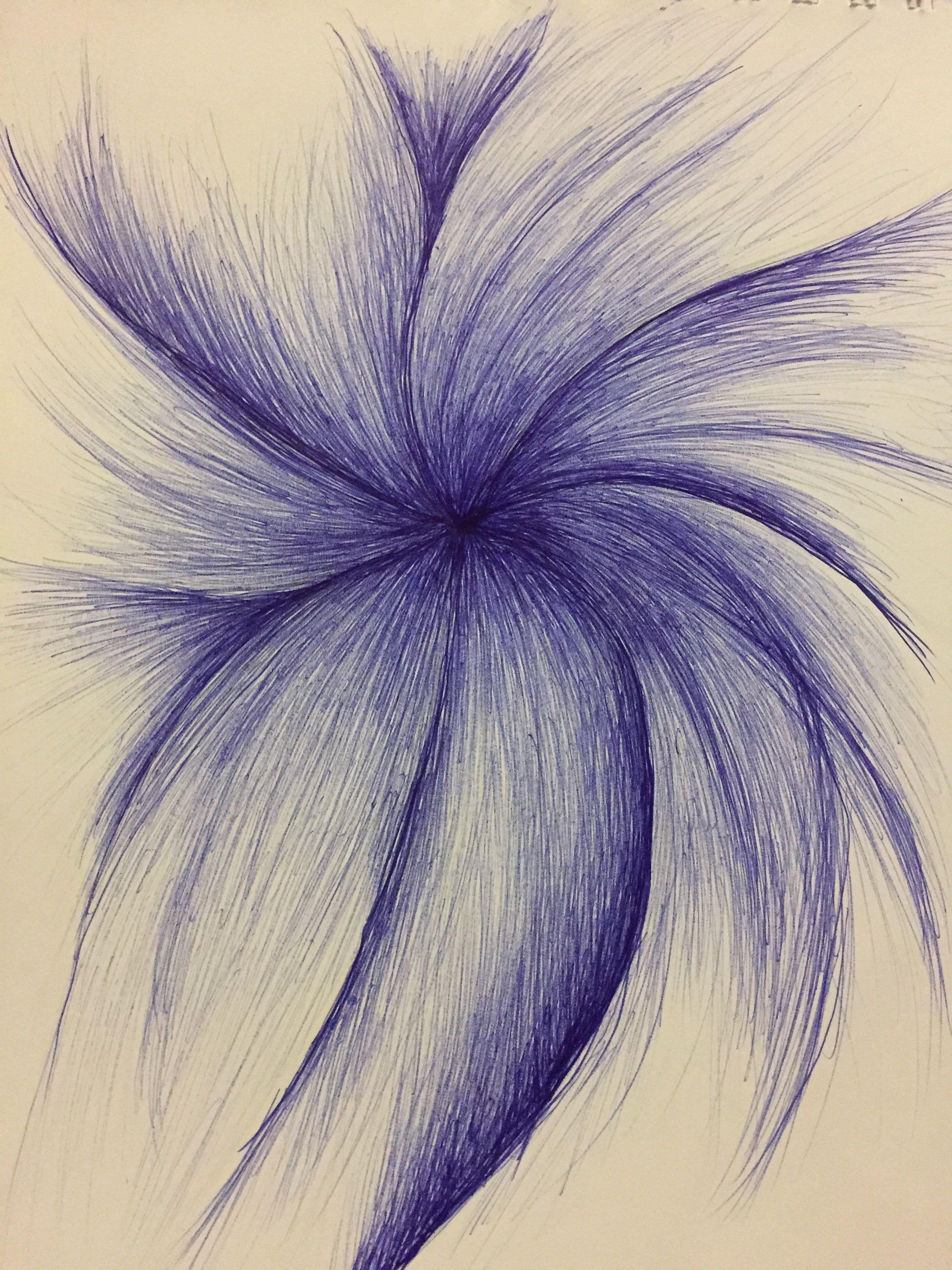 Pin By Alex Edwards On My Art