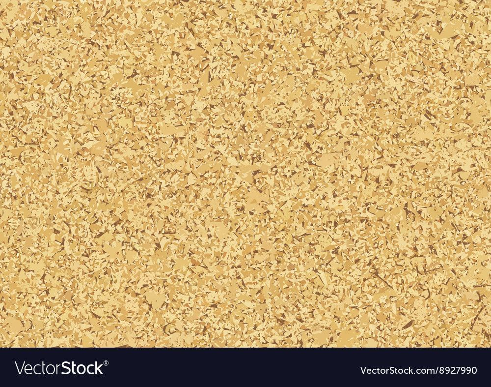 Cork Wood Texture Background Royalty Free Vector Image , #Ad, #Texture, #Background, #Cork, #Wood #AD #woodtexturebackground Cork Wood Texture Background Royalty Free Vector Image , #Ad, #Texture, #Background, #Cork, #Wood #AD #woodtexturebackground Cork Wood Texture Background Royalty Free Vector Image , #Ad, #Texture, #Background, #Cork, #Wood #AD #woodtexturebackground Cork Wood Texture Background Royalty Free Vector Image , #Ad, #Texture, #Background, #Cork, #Wood #AD #woodtextureseamless Co #woodtexturebackground