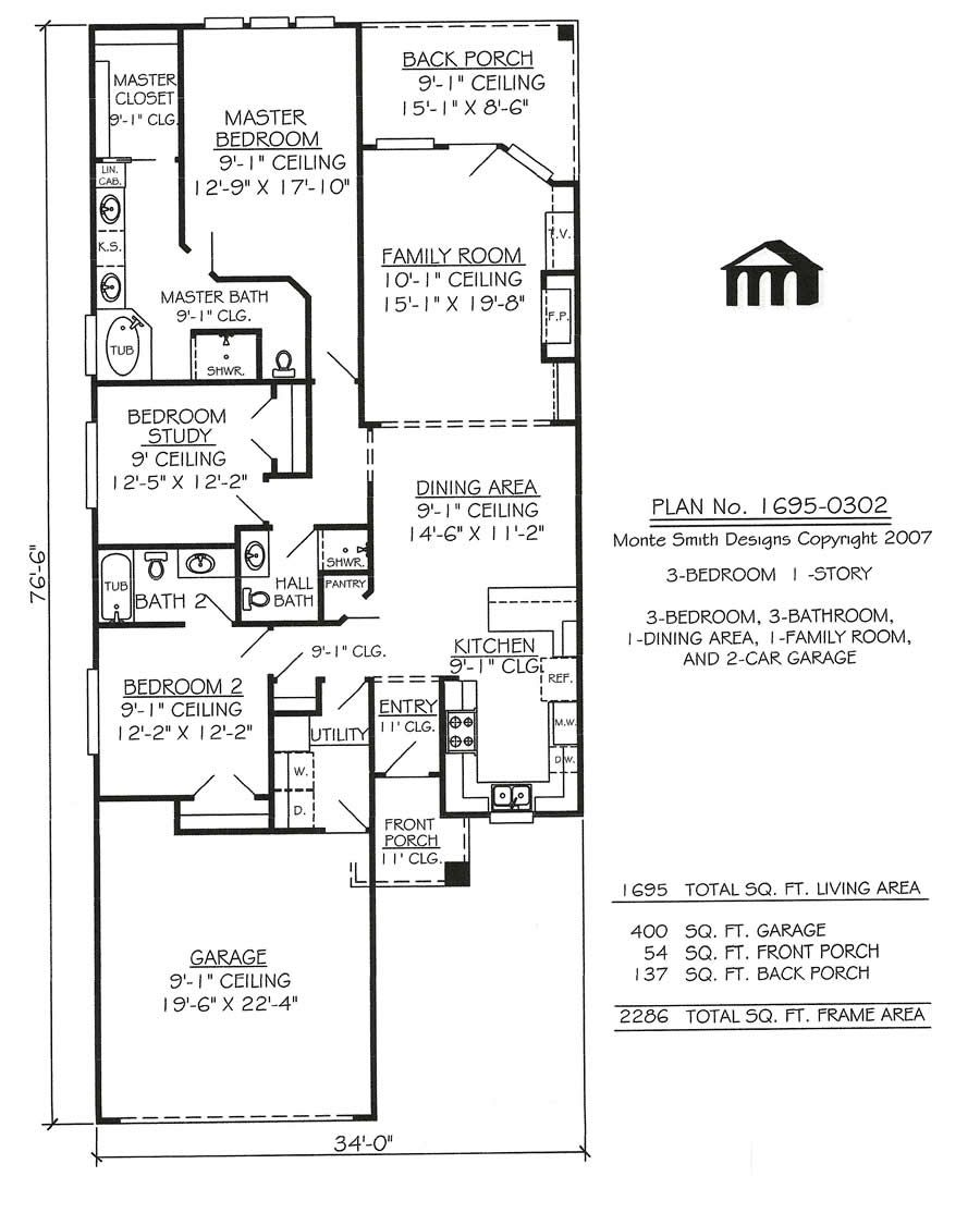 images about Narrow floor plans on Pinterest   Floor plans       images about Narrow floor plans on Pinterest   Floor plans  House design and Tropical houses