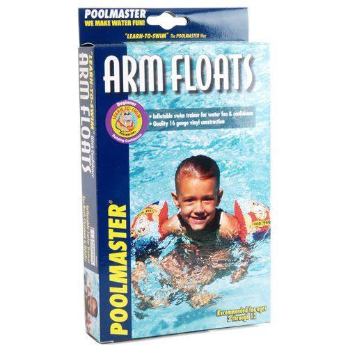 Poolmaster 50501 Learn to Swim Arm Floats Poolmaster http://www.amazon.com/dp/B000MRTZ20/ref=cm_sw_r_pi_dp_110Otb1TDFKJD3GZ