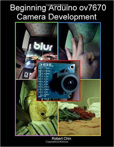 Beginning arduino ov7670 camera development pdf hardware beginning arduino ov7670 camera development pdf fandeluxe Gallery