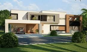 Image result for front elevation of four storey building