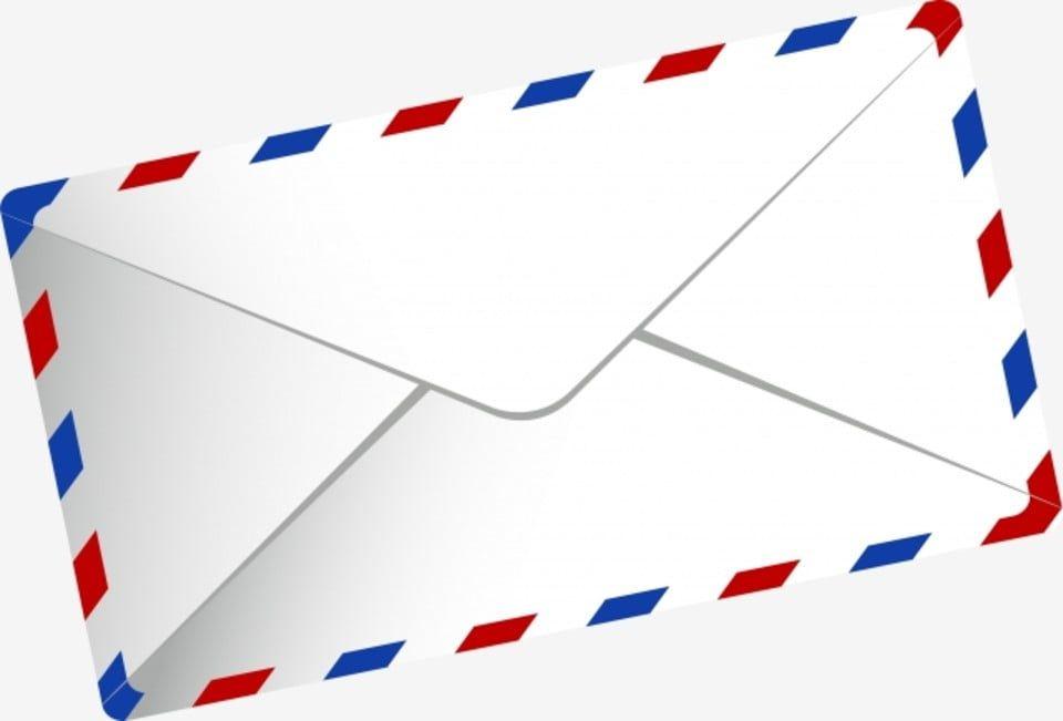 ناقلات أيقونة البريد الإلكتروني البريد الإلكتروني ناقلات أيقونة أيقونة البريد الإلكتروني Png والمتجهات للتحميل مجانا Mail Icon Cards Vector