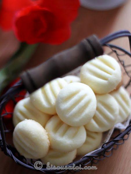 Deutsche Kekse German Cookies Desserts In 2019 German Cookies
