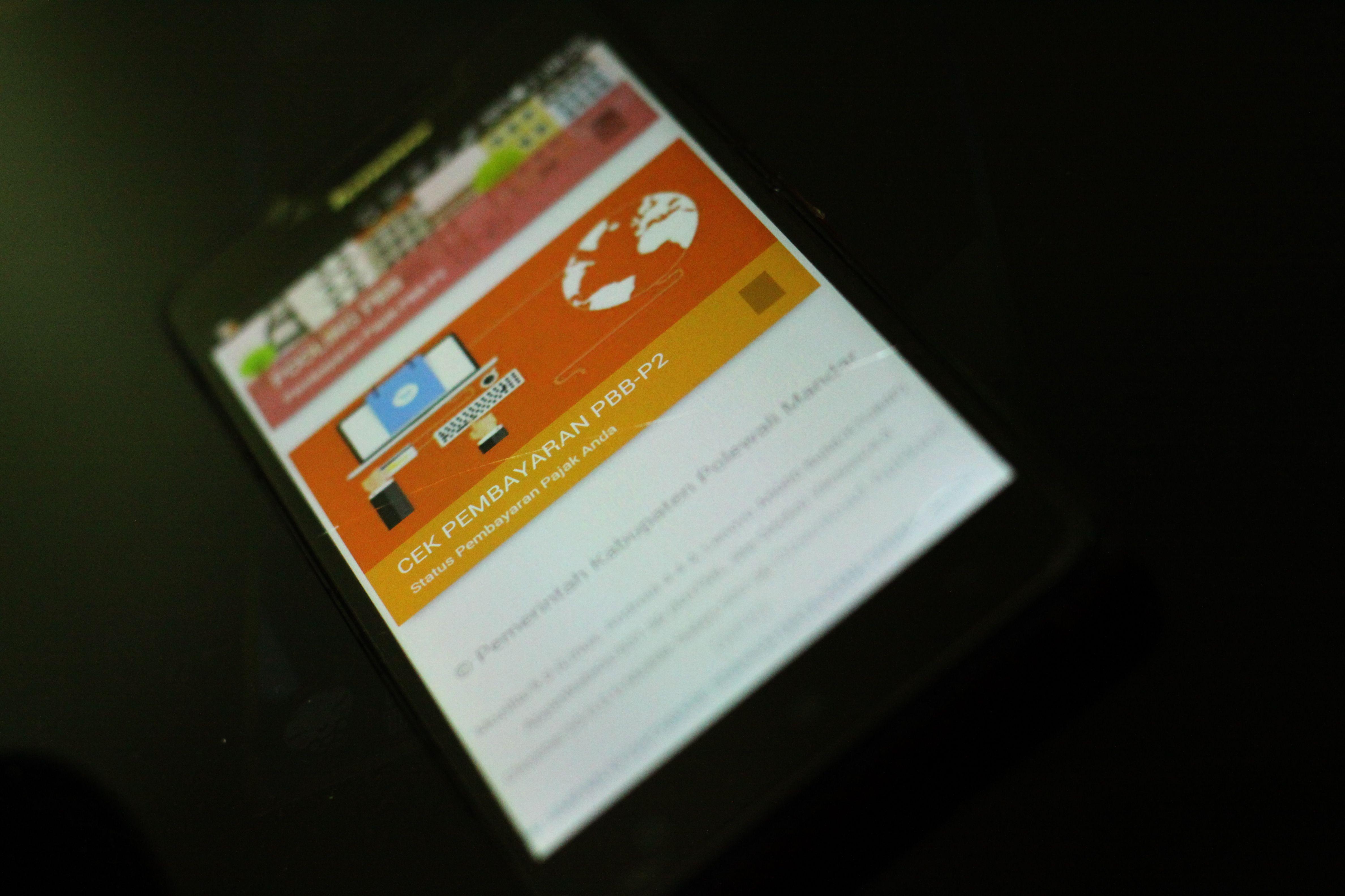 Aplikasi Anugerah Putra Membuat Sistem Sismiop Desktop Yang Hanya Dapat Dijalankan Di Komputer Menjadi Sistem On Line Semua Da Aplikasi Smartphone Lorem Ipsum