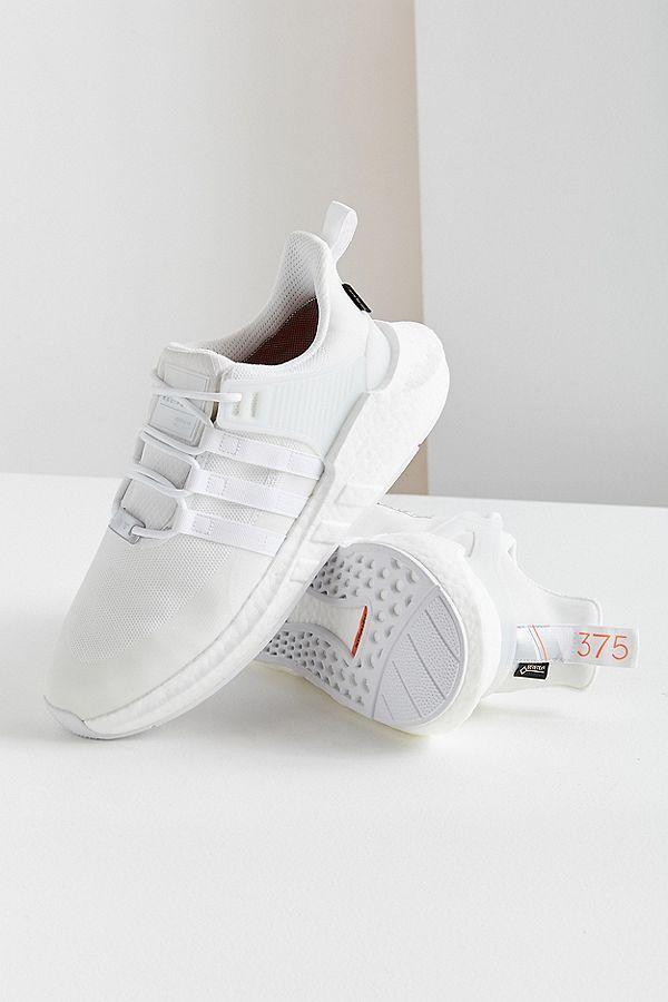 newest 8f952 9e642 Slide View 1 adidas Originals EQT Support 9317 GTX Sneaker