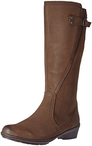 88dc56866a605 The perfect Rockport Rockport Women s Cobb Hill Rayna Rain Boot womens shoes.    80.66 - 500.00  topoffergoods from top store