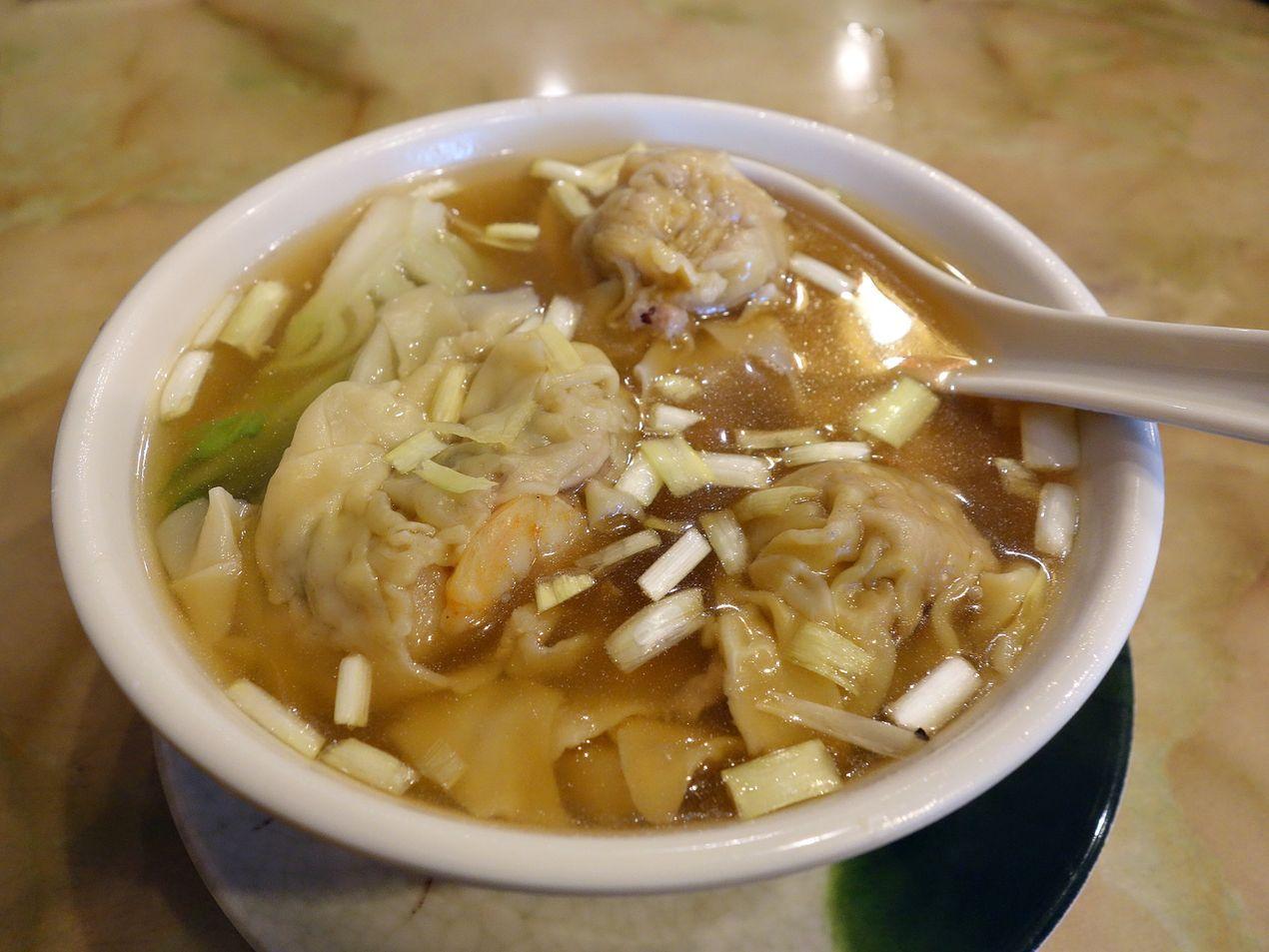best chinese food se portland