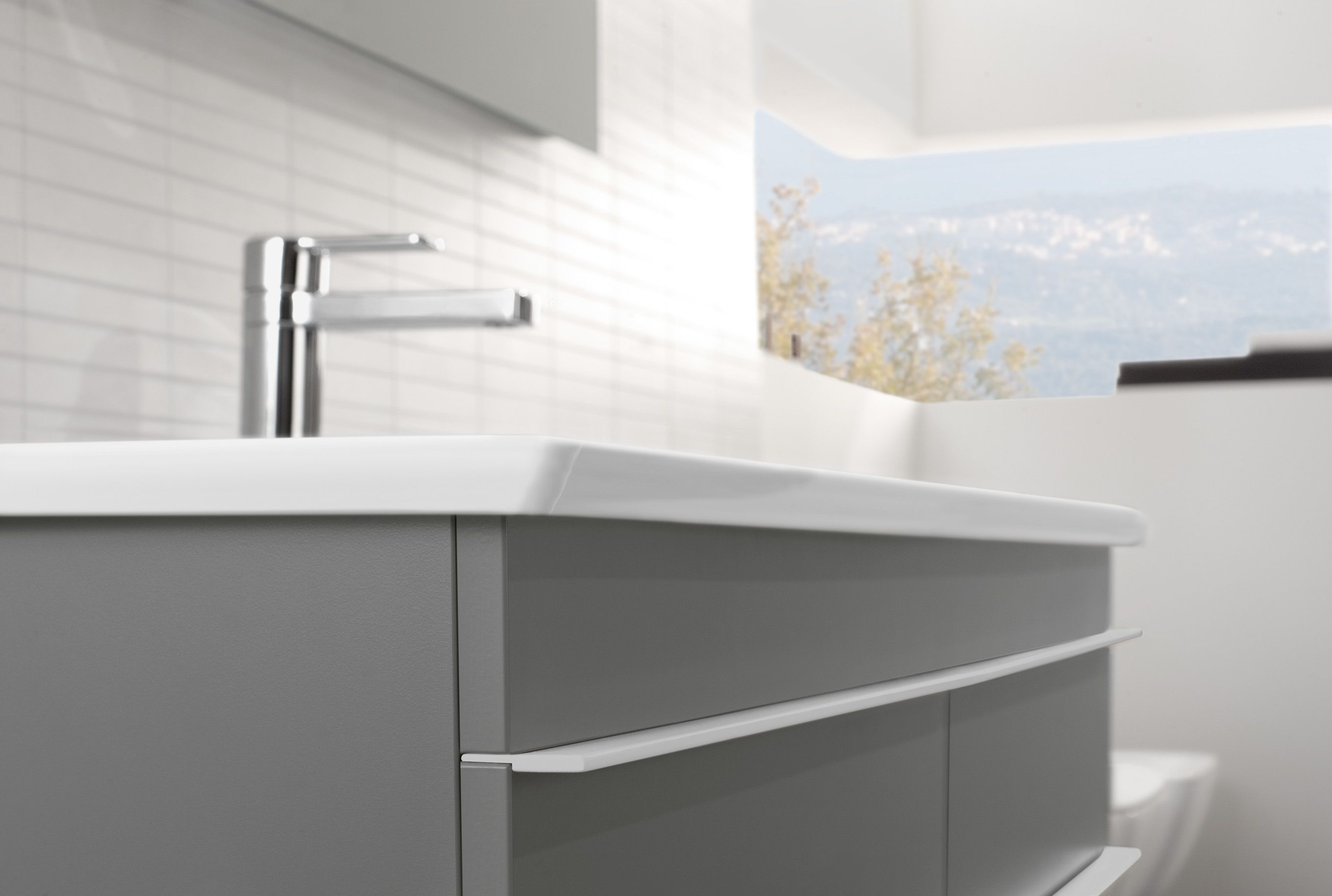 Venticello Villeroy Und Boch Venticello Learn More On Great Villeroy Boch Bathroom Furniture